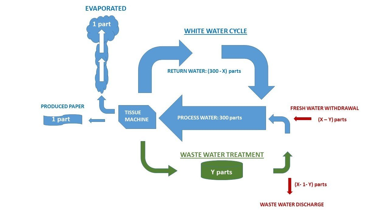 White water cycle 2 - ENG
