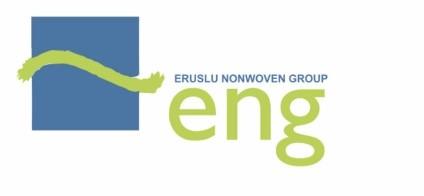 Logo Eruslu Group